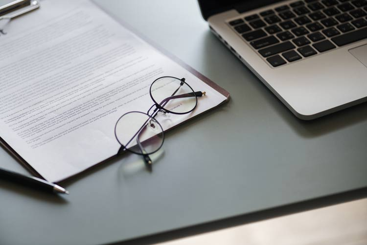 Will My Franchise Agreement Be Automatically Renewed?