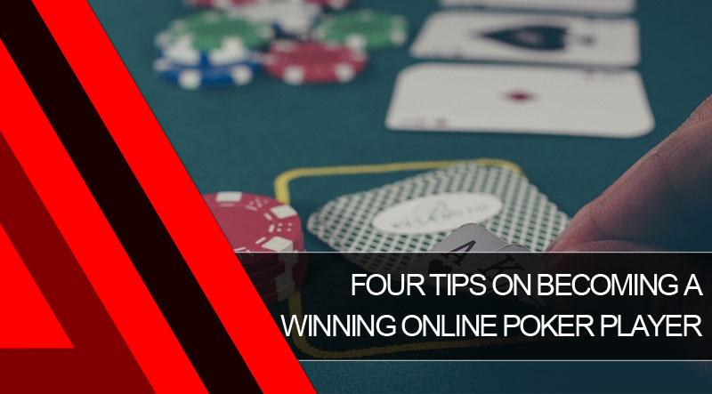 casino money handling processes