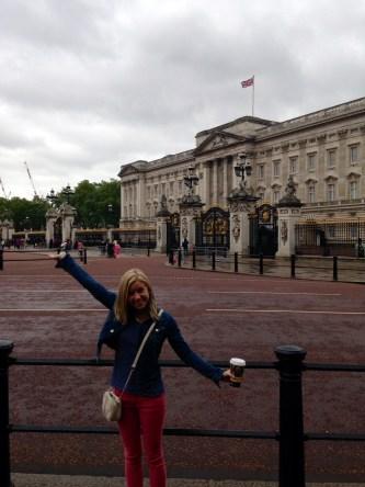 may fair london