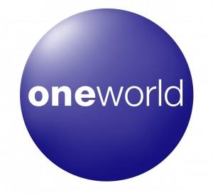Oneworld-logo-300x275