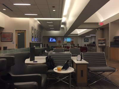 stl admiral club lounge american airlines