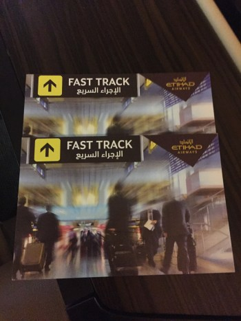 etihad fast track pass abu dhabi first business class