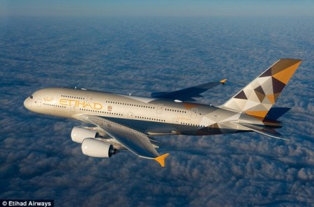etihad a380 first class business