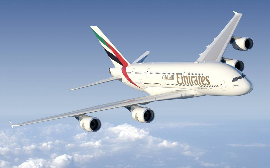 Fly First Class on Emirates and Etihad How I would do it!!