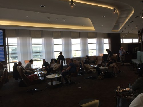 etihad shave and salon lounge review premium abu dhabi auh