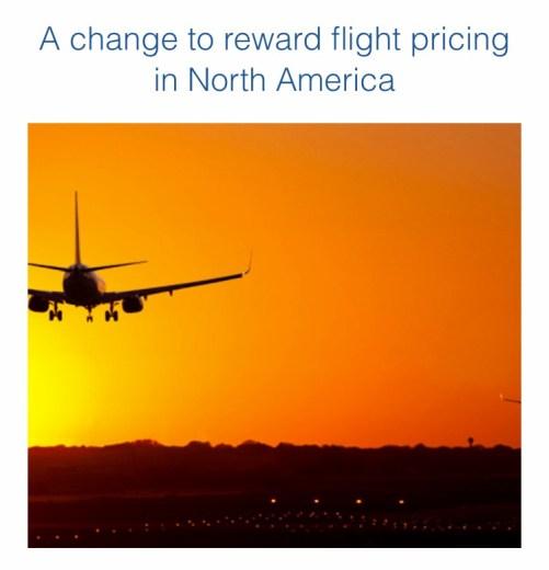 british avios devaluation