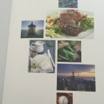 lufthansa first class lh ord fra champagne seat bed food business class menu