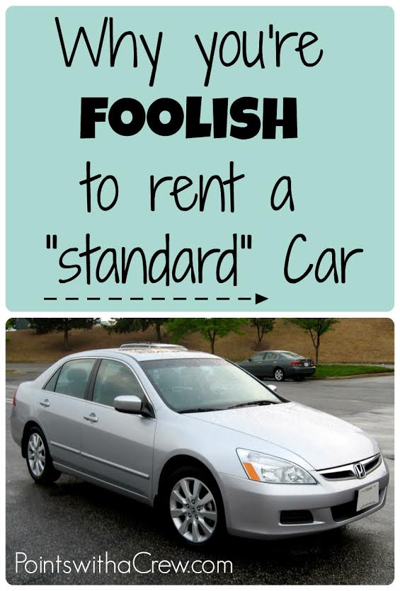 Why you\u0027re foolish to rent a \