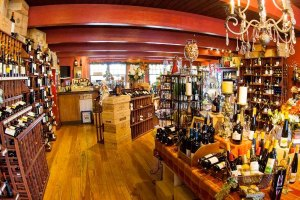 The Wine Shop Kauai