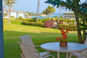 Poipu rental by Great Vacation Retreats