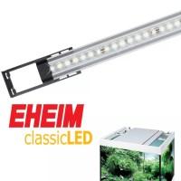 EHEIM proxima 250 classic LED combi bton 2x17WclassicLED ...