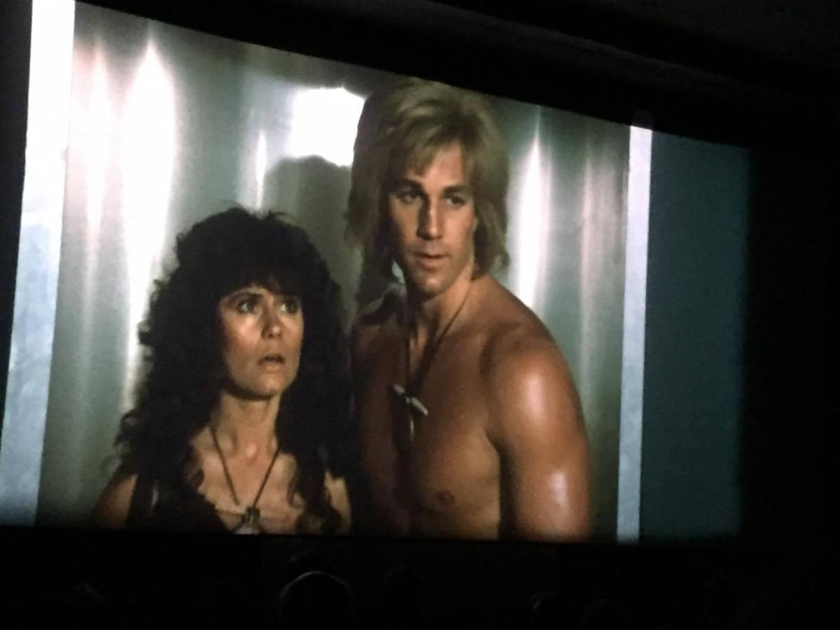 J'ai voulu passer une nuit blanche dans un cinéma strasbourgeois (et j'ai échoué lamentablement)
