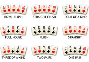 pokerowe rece ulkad