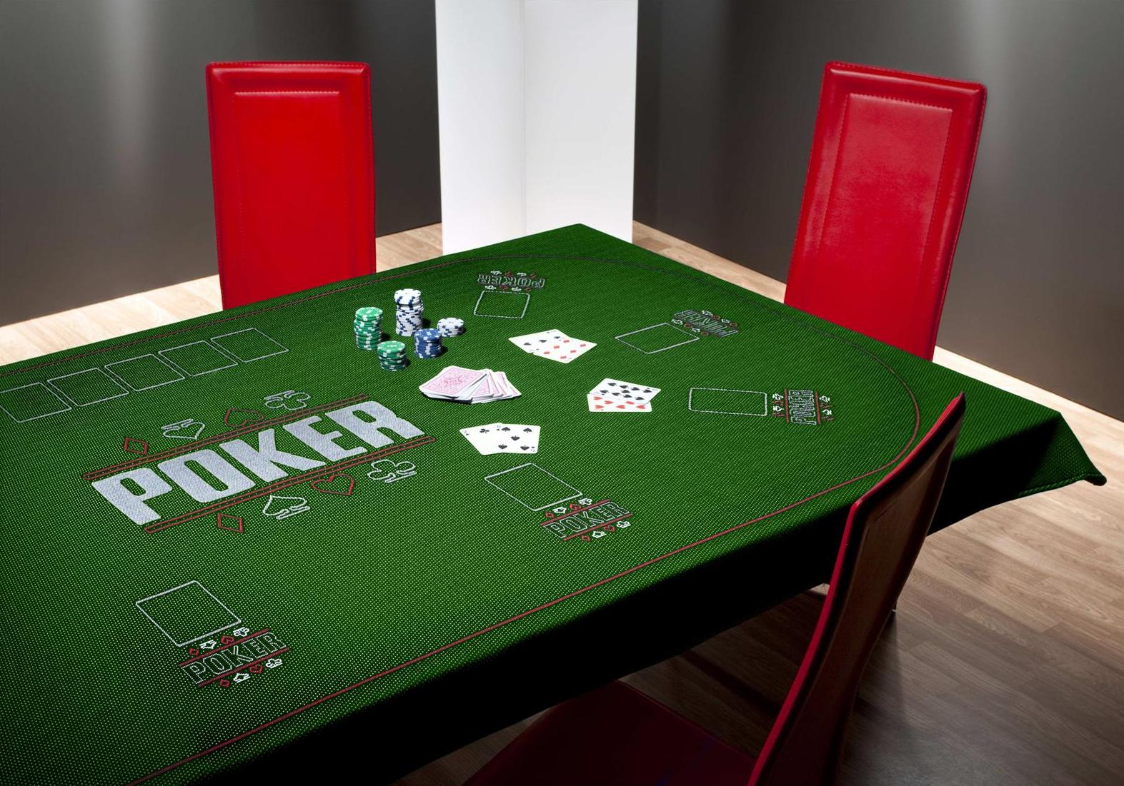 poker table 100 marietta 5 pc 3 in 1 game table set by. Black Bedroom Furniture Sets. Home Design Ideas