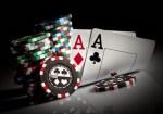 Line Poker Real Money