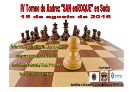 IV Torneo Cartel-page-001