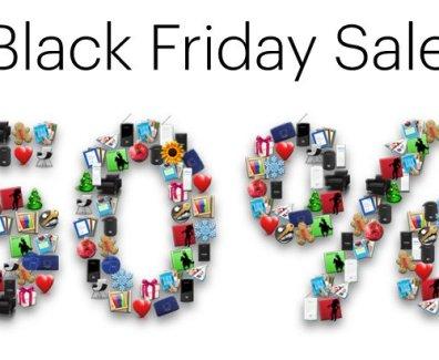 Black Friday Sale – equinux