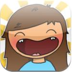 Arianeta App