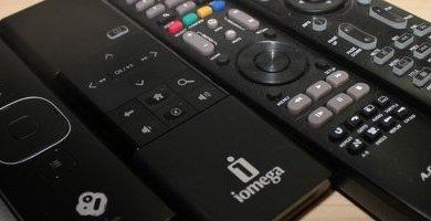 Apple TV warum Jailbreaken wenn's doch so einfach geht