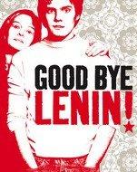 iTs Film der Woche «Good Bye Lenin!»