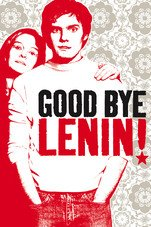 iTs Film der Woche «Good Bye Lenin!»