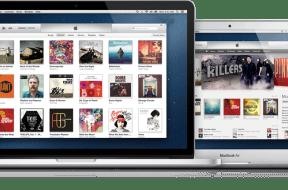iTunes 11 – gut Ding will weile haben – endlich zum Download freigegeben