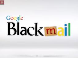 Video – Macht doch endlich mit bei diesem Google+