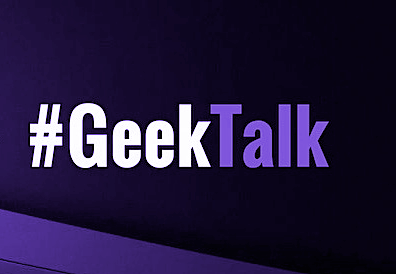 #GeekTalk Podcast – Gadget Kategorie