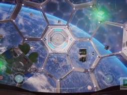 ADR1FT Testbericht – Bild 1 – Training Session
