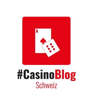 Casino-CH_Logo_3000x3000 2
