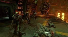 Doom Testbericht