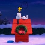 Peanuts – Der Snoopy und Charlie Brown Film