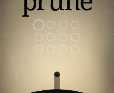 Prune iOS Game