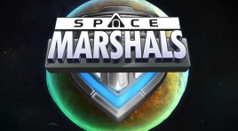 2016/16 Space Marshals