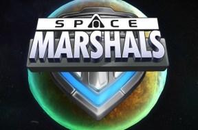 2016/16 Space Marshals