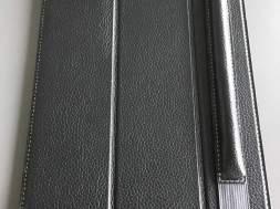 Stilgut iPad Pro Case Testbericht