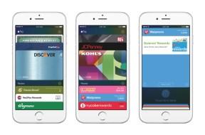 Apple Pay schon bald in der Schweiz?