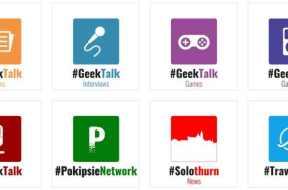 Neue Logo – Pokipsie Network