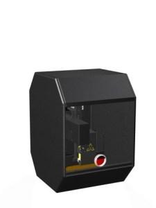 KLONER 3D 140