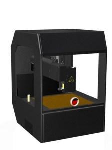 KLONER 3D 240