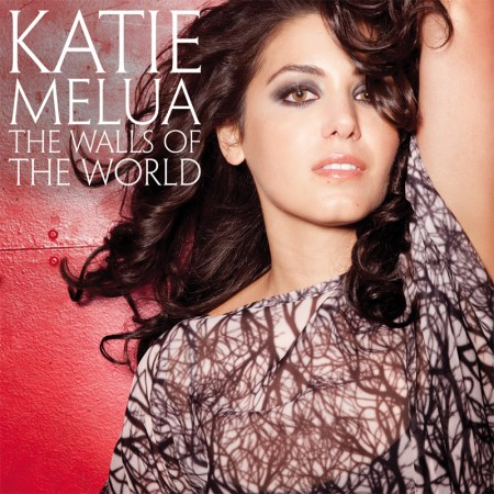 The Walls Of The World Katie Melua
