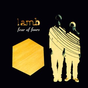 Fear-of-Fours-Lamb