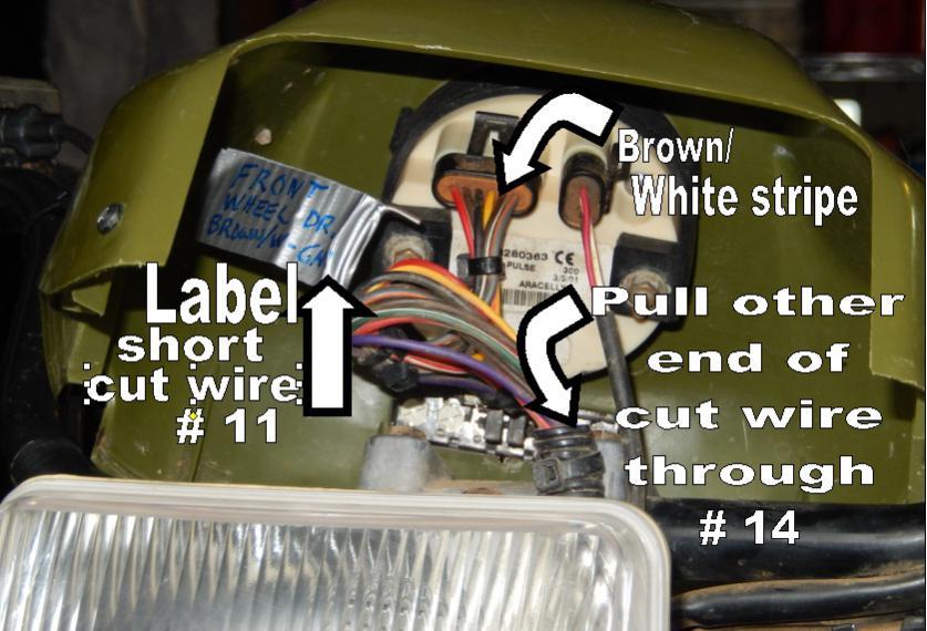06 Polaris Ranger 700 Xp Wiring Diagram Download Wiring Diagram