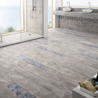 Laminate Floor Tiles For Bathroom - [peenmedia.com]