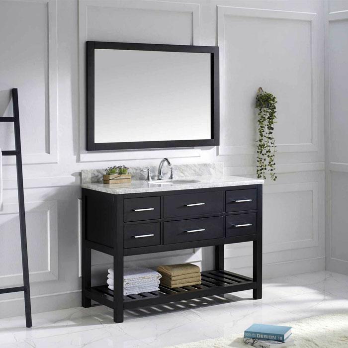 Bathroom Vanities North Hollywood, Bathroom Vanities Los Angeles - designer bathroom vanities