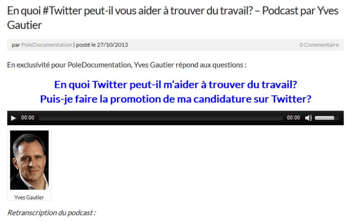 twitter-gautier