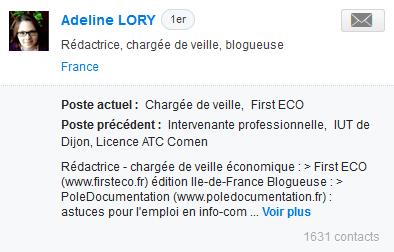 profil-adeline-lory-viadeo
