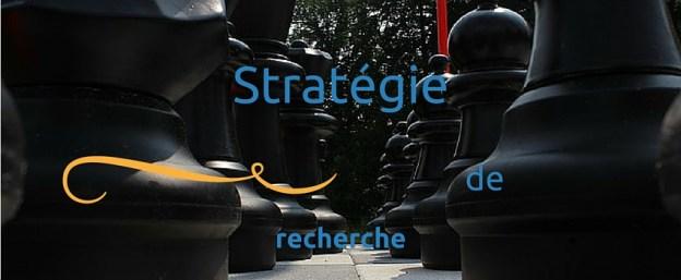 ban-strategie-recherche