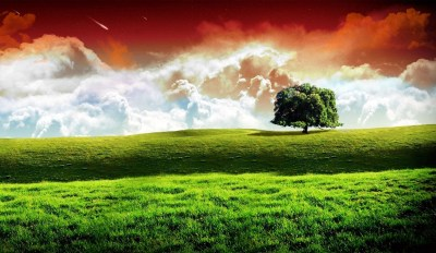 Indian Flag Wallpapers - HD Images {Free Download} - PolesMag