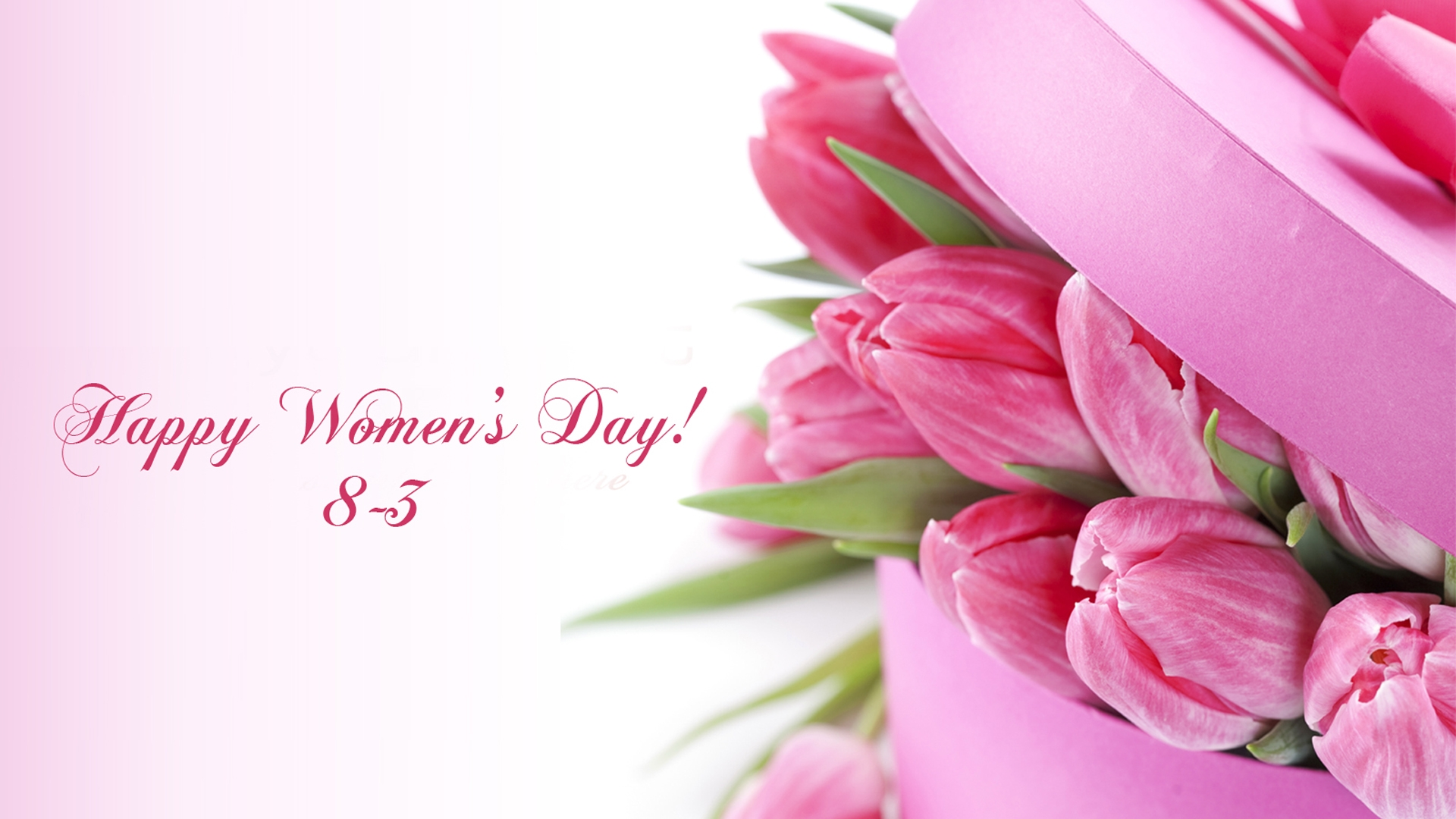 Lovely Wallpapers With Quotes In Hindi Happy Women S Day Hd Images Wallpapers Pics Free